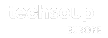 Techsoup Europe